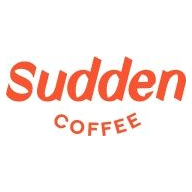 Sudden Coffee coupons