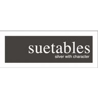 Sue Tables coupons
