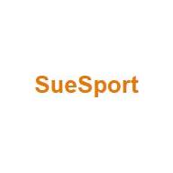 SueSport coupons