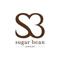 Sugar Bean Jewelry coupons