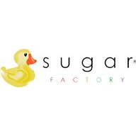 Sugar Factory coupons