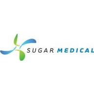 Sugar Medical coupons