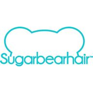 SugarBearHair coupons