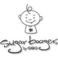 SUGARBOOGER coupons