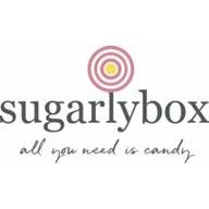 SugarlyBox coupons