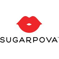 Sugarpova coupons