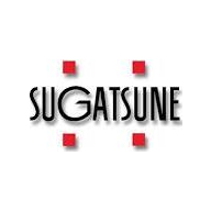 Sugatsune coupons