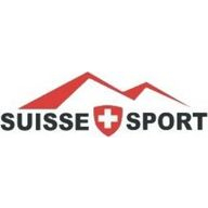 Suisse Sport coupons