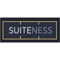 Suiteness coupons