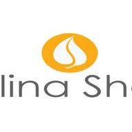Sulina Shop coupons