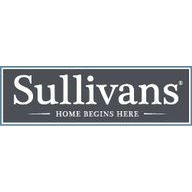 Sullivans coupons