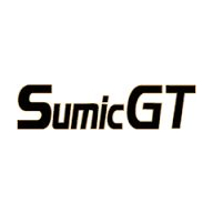 SUMIC GT coupons