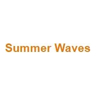 Summer Waves coupons