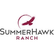 SummerHawk Ranch coupons