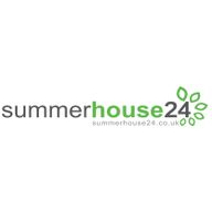 Summerhouse24 coupons