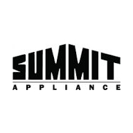 Summit Appliance coupons