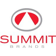 Summit Brands coupons