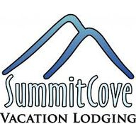 Summit Cove coupons