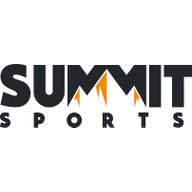 Summit Sports  coupons