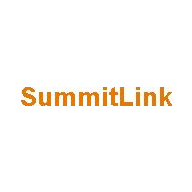 SummitLink coupons