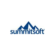 Summitsoft coupons