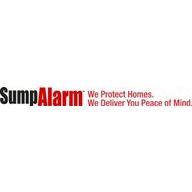 Sump Alarm coupons