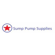 Sump Pump Supplies coupons