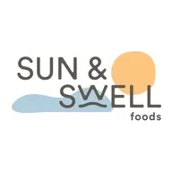 Sun & Swell Foods coupons