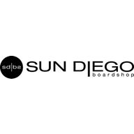 Sun Diego coupons