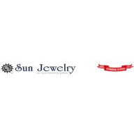Sun Jewelry coupons