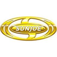 Sun Joe coupons