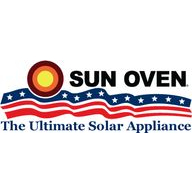 SUN OVENS coupons