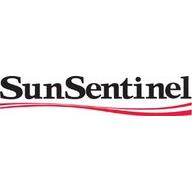 Sun Sentinel coupons