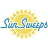 Sun Sweeps coupons