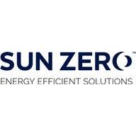 Sun Zero coupons