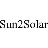 Sun2Solar coupons