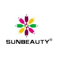 SUNBEAUTY coupons