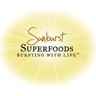 Sunburst Superfoods coupons