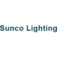 Sunco Lighting coupons