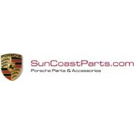 Suncoast Parts coupons