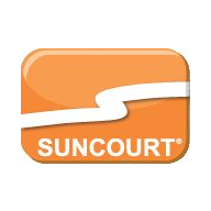Suncourt coupons