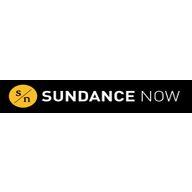Sundance Now coupons