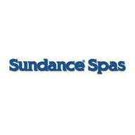 Sundance Spas Temp Sensor coupons