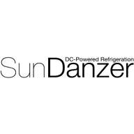 SunDanzer coupons