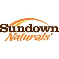 Sundown Naturals coupons