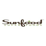 Sunfood coupons