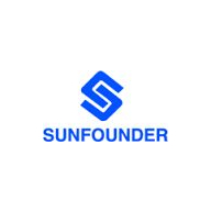 SunFounder coupons