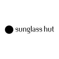 Sunglass Hut coupons