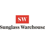 SunglassWarehouse coupons