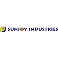 Sunjoy Industries coupons